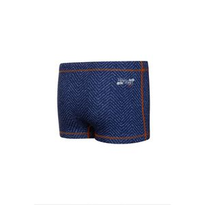 019691_091_2-SUNGA-BOXER-DENIM