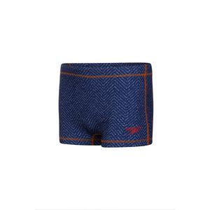 019691_091_1-SUNGA-BOXER-DENIM