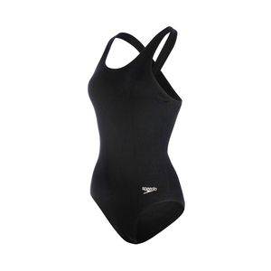 029597_180_1-MAILLOT-SUPPORTIVE