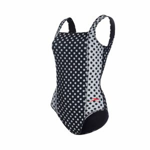 029734_180_1-MAILLOT-POIS