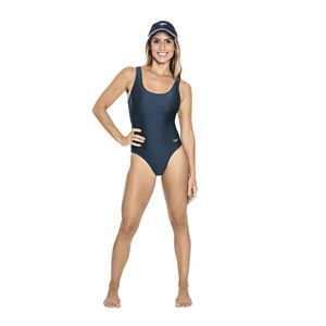 029739_425_1-MAILLOT-BEVERLY