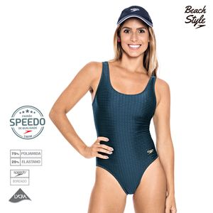 029739_425_2-MAILLOT-BEVERLY