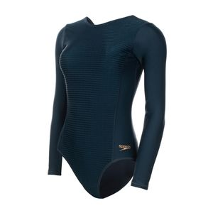 029748_425_1-MAILLOT-COVER