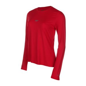 071715_008_1-T-SHIRT-UV-PROTECTION-M-L-FEMININA