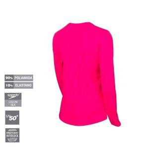 071715_061_2-T-SHIRT-UV-PROTECTION-M-L-FEMININA