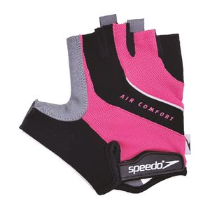 308075_065_1-BIKE-GLOVE-AIR-COMFORT