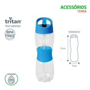 450002_080_2-TRITAN-WATER-BOTTLE
