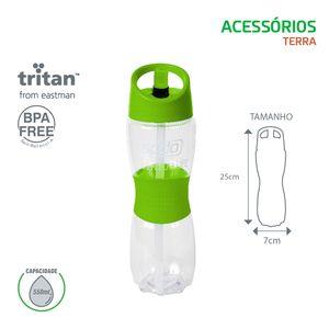 450002_100_2-TRITAN-WATER-BOTTLE