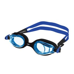 507721_970080_1-OCULOS-JUNIOR-OLYMPIC