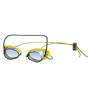 509083_010188_1-OCULOS-SPEED