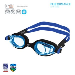 507721_970080_2-OCULOS-JUNIOR-OLYMPIC