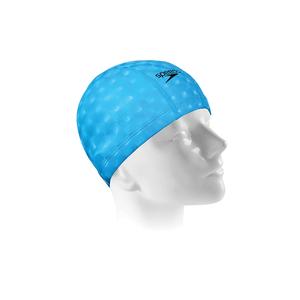 528850_080_1-TOUCA-COMFORT-3D-CAP