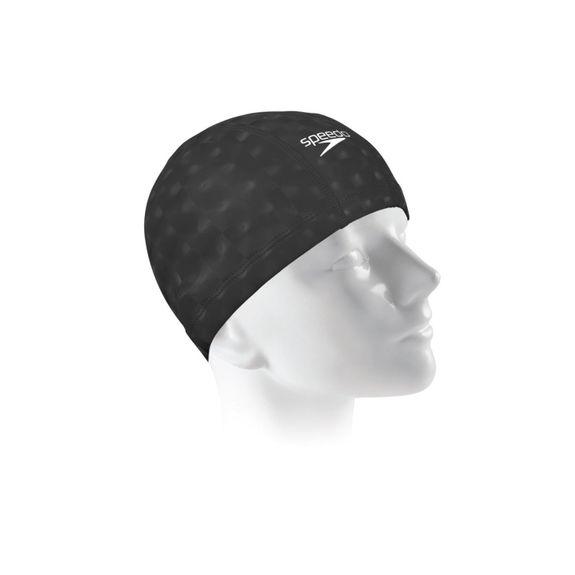 528850_180_1-TOUCA-COMFORT-3D-CAP