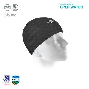 528850_180_2-TOUCA-COMFORT-3D-CAP