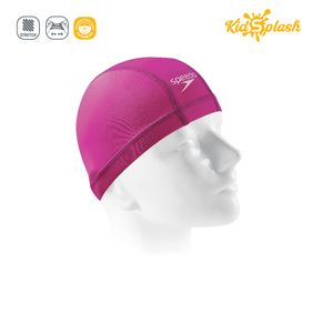 528857_060_2-TOUCA-XTRAFIT-JUNIOR
