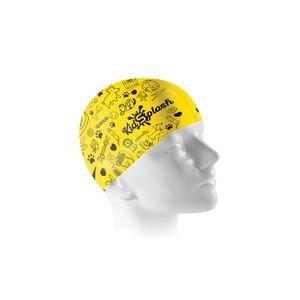 528866_010_1-KIDSPLASH-CAP