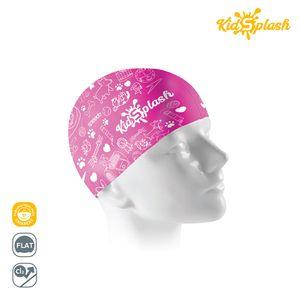 528866_060_2-KIDSPLASH-CAP