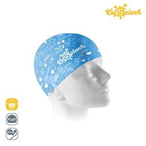 528866_080_2-KIDSPLASH-CAP