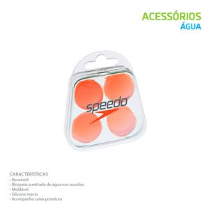 537367_020_2-SOFT-EARPLUG