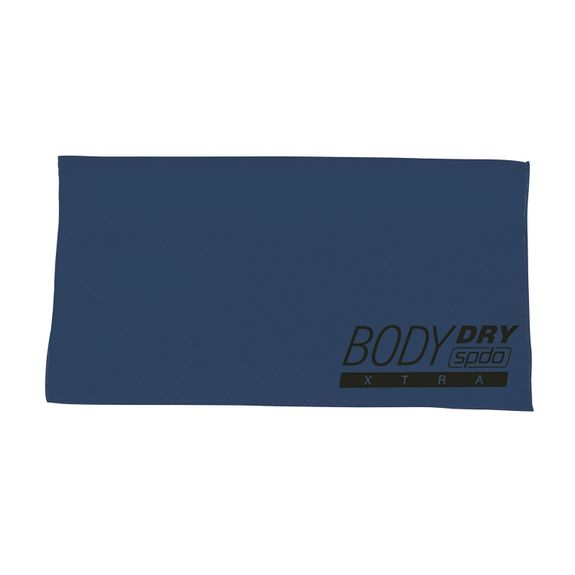 629060_091_1-BODY-DRYXTRA-TOWEL