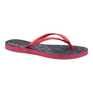 720890_031_2-CHINELO-FF24--FLIP-FLOP-MATERNITY