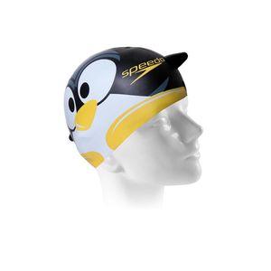 528838_180_1-PINGUIM-CAP