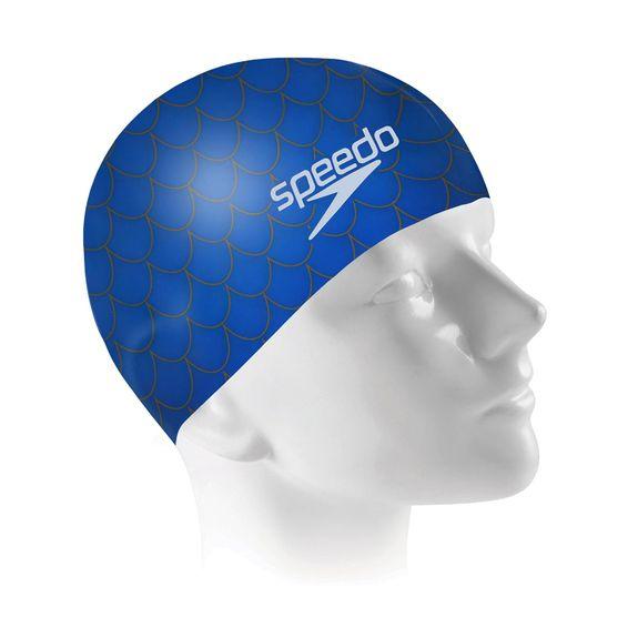 528871_083_1-SKIN--CAP