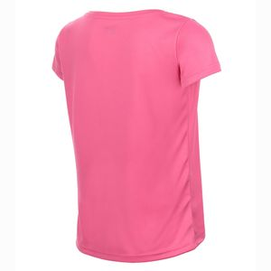 071687_436_2-T-SHIRT-INTERLOCK-CANOA