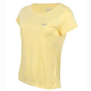 071687_434_1-T-SHIRT-INTERLOCK-CANOA
